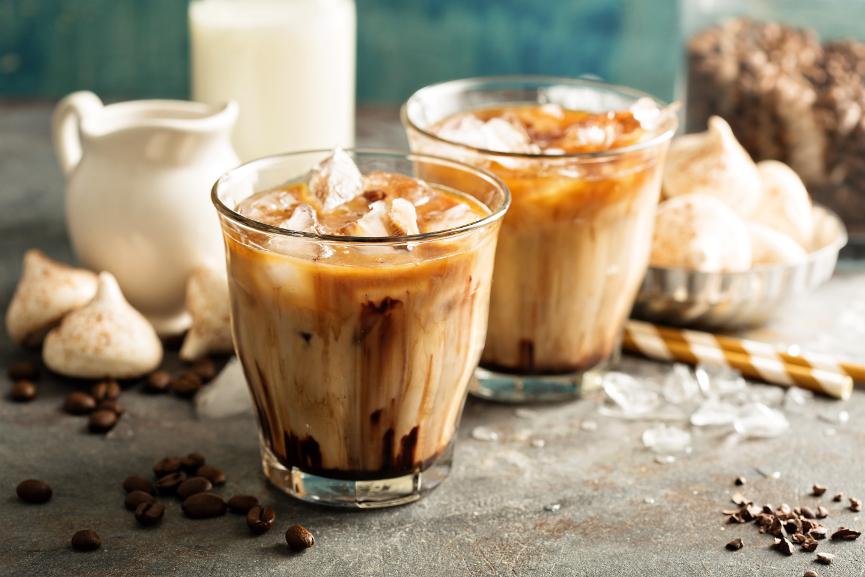 jaakahvia